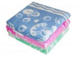 Фото товара одеяло
