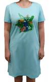 Фото товара сорочка
