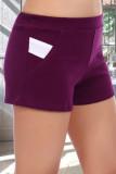 Фото товара шорты