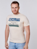 Фото товара футболка