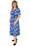 Фото товара платье