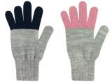 Фото товара перчатки