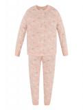 Фото товара пижама